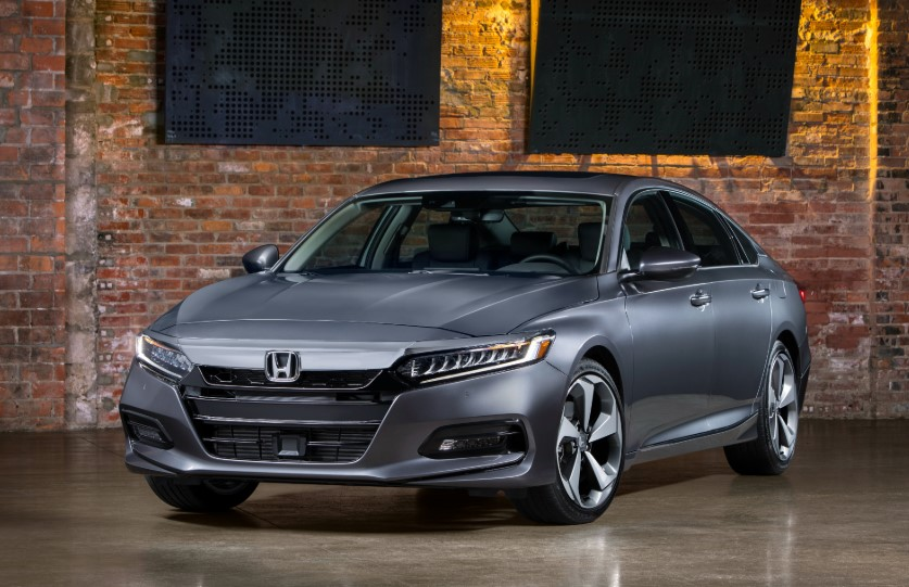 Correct Your 2020 Honda Accord With These Successful Tips